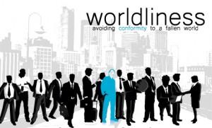 worldliness_promo