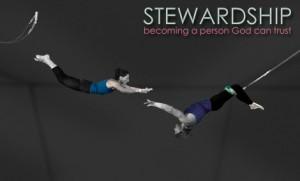 stewardship_promo
