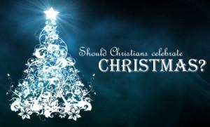 christmas_promo copy