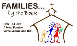 families_promo copy